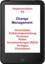 Klicken Sie hier für mehr Details - ITSM Change Management umsetzen