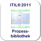 Die ITIL® 2011 Prozessbibliothek - kondensiertes Wissen der Erfolgreichen