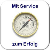 IT Service Management und ITIL®
