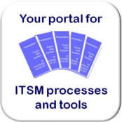 Load immediately implementable processes according to ITIL®