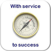 IT Service Management and ITIL®